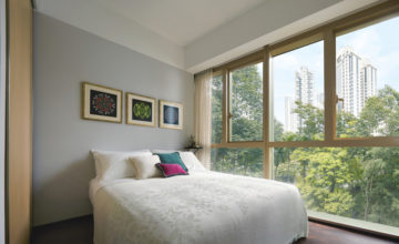 one-draycott-bedroom-singapore