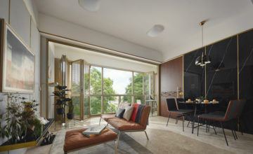 one-draycott-living-singapore